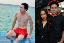 ชาวเน็ตขุด!!นี่ล่ะสาเหตุ ทำไมผู้ชายคนนี้ถูกมองเป็นแฟนใหม่ อั้ม พัชราภา !?