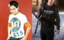 ตะลึง! จำได้ไหม? อนัน อันวา อดีตนักร้องเด็กยุค 90 ปัจจุบันเปลี่ยนไปมาก!