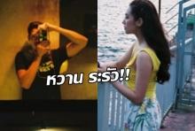 มองบนรัวๆ ภาพเบลล่า ริมทะเล จาก ตากล้อง เวียร์ มาอีกแล้ว!!