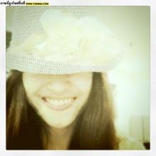Pic : ยิปซี สาวเทรนด์เกาหลี น่ารักที่สู๊ดดด