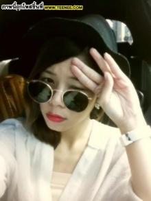 Pic : อัพเดท Twitter กุ๊บกิ๊บ สาวแฟชั่นจ๋า!!
