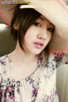 Pic : พิมมี่ กามิกาเซ่ น่ารักตล๊อดด!!!