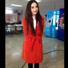Pic : แพท ณปภา นางเอกกตัญญู @IG