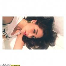 อัพเดทภาพ พลอย เฌอมาลย์ สาวแซ่บสุดฮอต @IG