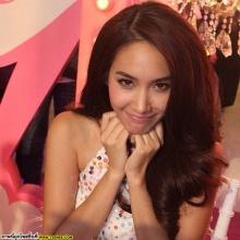 อัพเดทภาพ มิน พีชญา นางเอกหน้าหว๊านหวาน @IG