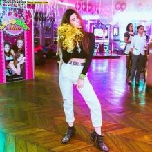 Pic : เก็บตกภาพงานวันเกิด ไฮโซรสแซ่บ!! พลอย ชวพร