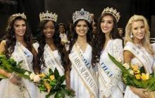 Miss Supranational 2014 : สวยเจิด ไม่แพ้ใคร