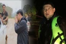 10 ภาพ สรยุทธ ลุยน้ำท่วม ช่วยเหลือประชาชน ในพื้นที่จริง!!