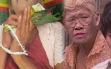 ใครๆก็ว่า เขาตายแล้ว! นี่คือภาพปัจจุบัน ยายชา ระเบิดเถิดเทิง หลังหายจากวงการไป 7 ปี
