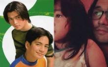 ยังจำกันได้มั้ย! อดีตนักร้องคู่ดูโอ้ เจอาร์  ตอนนี้โตเป็นหนุ่ม มีลูกสาวน่ารักมากๆ