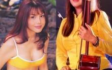 ปรียานุช ปานประดับ อดีตนางเอกดัง ผู้หญิงไทยคนที่ 2 ที่ได้ Miss Asia Pacific นี่คือภาพเธอในวัย 54 ปี!