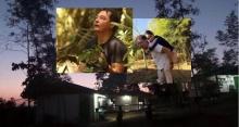 เปิดบ้าน เอ อนันต์ บุนนาค หลังหายไปจากวงการ ปัจจุบันกลายเป็นนักอนุรักษ์ผืนป่า