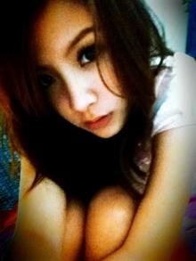 pic: สาวน่ารัก ใบเฟิร์น พิมพ์ชนก