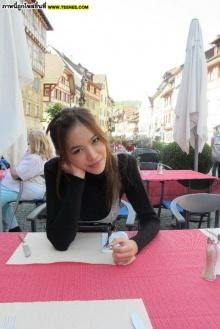 หนีน้ำไปดู โบวี่ เที่ยว Switzerland กัน!!