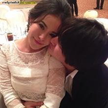 Pic : อัพเดท หนิง - จิน และลูกน้อยสุดน่ารัก!!